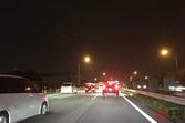 高速道路の「照明の有無」何で決まる? 交通量だけではない整備の決め手とは