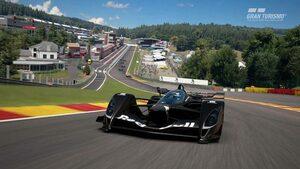 『FIAグランツーリスモ・チャンピオンシップ2021』 4月21日より完全オンラインでシリーズ開催