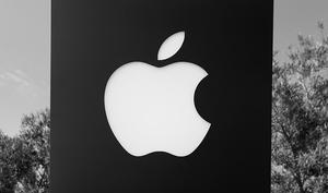 気になる謎のアップルカー! 米アップルは本気でクルマを作る気なのか?