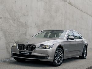 F01型 BMW7シリーズは一見コンサバだが中身は革新的だった【ヒットの法則472】
