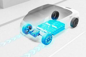 ホンダe発売でどうなる!? 電気自動車の主流は前輪駆動? それとも後輪駆動?