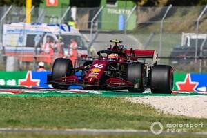みんなムジェロが大好き……多くのF1ドライバーがサーキットを称賛。再びの開催なるか?