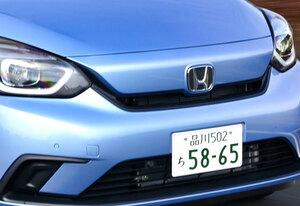 「これは買い!!」と太鼓判!! プロが選ぶ今イチオシの最新国産車 8選