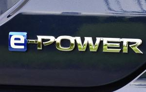 トヨタのハイブリッド超えも射程圏内!? 日産のe-POWER戦略と大きな可能性
