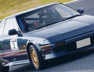 ミドシップスポーツAW11型MR2ひと筋27年! 女性オーナーの想いとは【Bestcar Classic オーナーズボイスVOL.7】