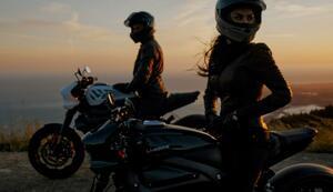 [動画] 電動バイクの「ライブワイヤー ワン」が公開!! なんと!! ハーレーダビッドソン時代のライブワイヤーよりも、超絶お買い得になっちゃいました!