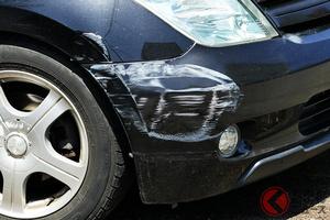 「修復歴アリ」の中古車が安いのには理由がある!? 修復歴車の境界線とは