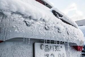 「雪国じゃなくてもお得」は本当か!?? 検証・寒冷地仕様をあえて選ぶ理由