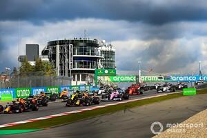 """レース増加と3連戦は、F1の成長に欠かせない""""必要悪""""なのか? チームに求められるスタッフの過労対策"""