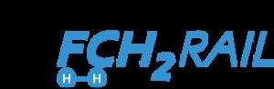 【非電化路線に水素を】欧州トヨタ ゼロ・エミッション列車に燃料電池モジュール提供