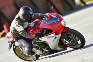 失敗しないバイク用ヘルメットの選び方とは?