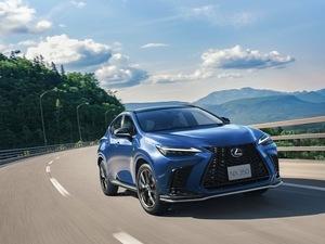 トヨタ&レクサスのソフトウエア戦略に見る、今後の車との付き合い方と中古車への影響とは【いまどき・これからの車学】