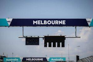F1オーストラリアGP、2022年に実施できなければ契約解除の可能性も。主催者は政府の助力のもと開催に自信