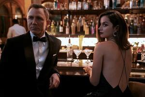 007シリーズ最新作『ノー・タイム・トゥ・ダイ』封切り記念! 同シリーズと同い年の自動車ライターが選ぶ「個人的に最もエモかったボンドカー3選+1」
