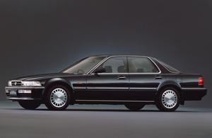 初代Z、アコード インスパイア、ビガー、クルマ好きの心に残り続けるホンダの名車3選