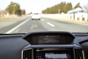 いまやどのメーカーも安全&運転支援装備は充実! それでもスバルの「アイサイト」がダントツに信頼されるワケ