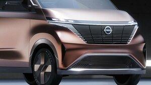 2022年春発売「日産+三菱の新型軽EV」は日本のクルマ社会を変えるか