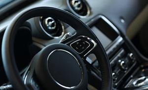 ガソリン代の節約方法、不要だと思う機能や装置、調査データから読み解くカーライフの最新トレンド