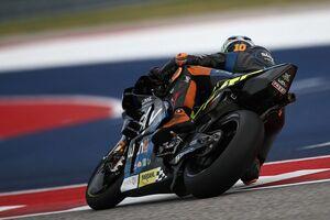 【MotoGP】メカニックの新型コロナPCR検査偽造が発覚。エスポンソラマは当該人物を解雇へ