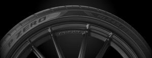 【EVやSUVなどの重量級に特化】ピレリ「HL」高荷重マーキングタイヤ発売