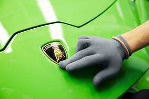ランボルギーニが絶好調!2021年上半期販売台数が過去最高を達成