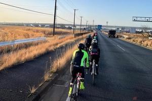 自転車は交通弱者なのか? クルマと自転車の共存「シェア・ザ・ロード」の精神とは