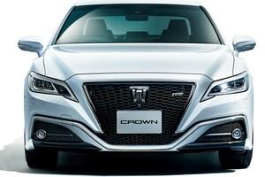 今や希少な「日本向けの日本車」! 国内専用車の魅力とは?