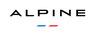 ルノー「ルノー・スポール」が「アルピーヌ」にブランド名を変更