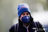 【F1&MotoGP】アロンソと話すのは、MotoGP王者ミルと話すのとそれほど変わらない? アルピーヌRDのブリビオ語る