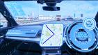 自動運転はトラックと物流業を救えるか? 【自律自動運転の未来 第10回】