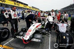 【特集】勝利への執念があってはならない方向に……F1史に残る不正行為を振り返る:後編