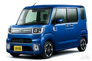 トヨタ 初代ピクシスメガ(LA700A/710A型)専用の厳選カーアクセサリー5選!