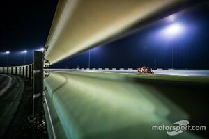 【MotoGP】セパンテスト中止のMotoGP、3月にカタールで追加のテスト実施を決定