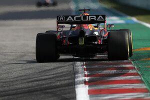 ホンダ田辺豊治テクニカルディレクター「順調にプログラムを消化できた」F1アメリカGP初日
