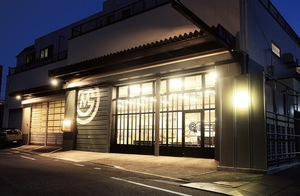 【ブランド初】ゴードン ミラー直営店舗「GORDON MILLER KURAMAE」オープン 11/12-