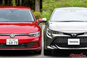 輸入車値上げ続出でもなぜ据え置き? 日本車が滅多に価格を上げない裏事情
