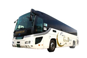西日本ジェイアールバス 高速バス リピートキャンペーン!!