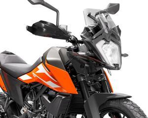 【2021速報】KTM「250アドベンチャー」の日本での発売が決定! 扱いやすくてロングツーリングも楽しめる新たな250ccバイク