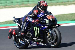 【MotoGP】ヤマハ・VR46・マスター・キャンプがMoto2参戦へ。来季Moto2&Moto3参戦チームが公表