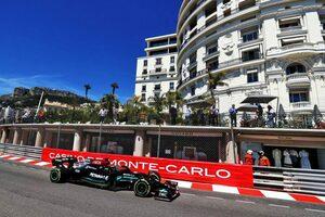 F1モナコGPの伝統的な木曜スタート制を廃止とCEOが認める。カレンダーは10月中旬に発表へ