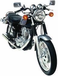 バイクの交換用ミラー「ナポレオンミラー」、一部シリーズを生産終了 部品調達難や職人の高齢化で