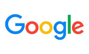 ホンダ「Google」と車載向けコネクテッドサービスで協業