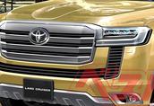 トヨタ 盤石の2021年新車攻勢とSUV戦略全情報 どうなる新型ランクル&クラウンSUV