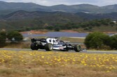 ホンダF1田辺TD、14番グリッドから追い上げる角田裕毅には「彼らしいアグレッシブな走りを期待」|F1ポルトガルGP