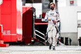 F1第3戦ポルトガルGP予選トップ10ドライバーコメント(1)