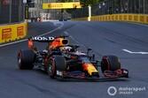 ホンダ田辺豊治F1テクニカルディレクター「決勝では予選より上の順位での完走を目指す」