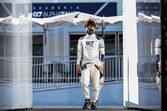 F1第6戦アゼルバイジャンGP予選トップ10ドライバーコメント(1)