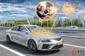 速度違反しない車が日本でも義務化!? 次世代技術で未来の自動車社会はどう変わる?