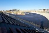 ターン10を改修したカタルニア・サーキット、オーバーテイクは増える? ドライバーの反応は様々|F1スペインGP