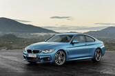 BMW 4シリーズに2代目が登場!!歴代4シリーズ・クーペの歴史をプロが徹底解説